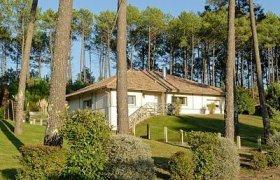 Photo of Villas La Prade (eef)