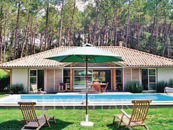 Villas La Prade (eef) photo 7