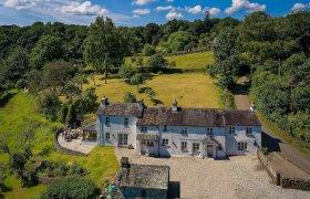 Photo of Arndale Cottage