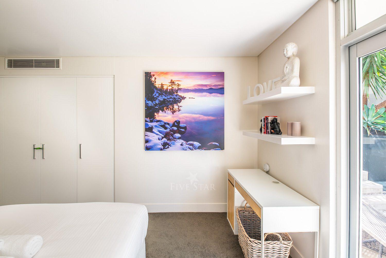 Bronte Beach Residence photo 17