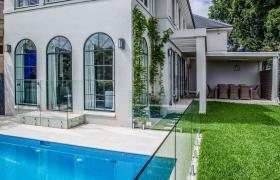 Photo of Bellevue Villa