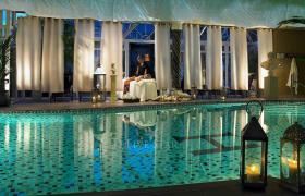 Best Spa Hotels In Cork Fivestar Ie