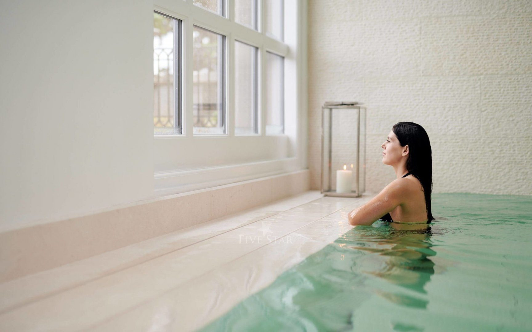The Spa at Adare Manor photo 11