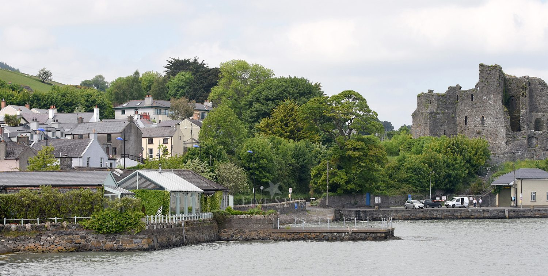 Quay House & Cottage photo 4