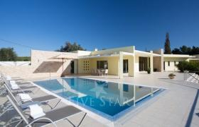 Algarve Residence