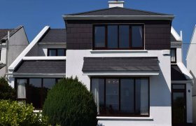 763fb5668 Luxury Properties for Sale Galway - Fivestar.ie