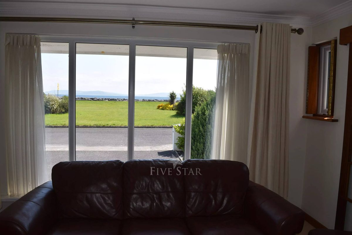 Sea View Grattan Park Salthill photo 7