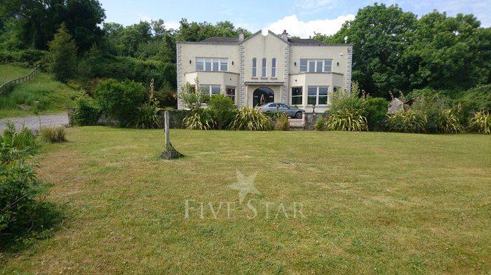 Stately Home & Gardens photo 1