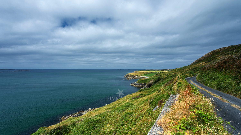 Sky Road, Wild Atlantic Way photo 1