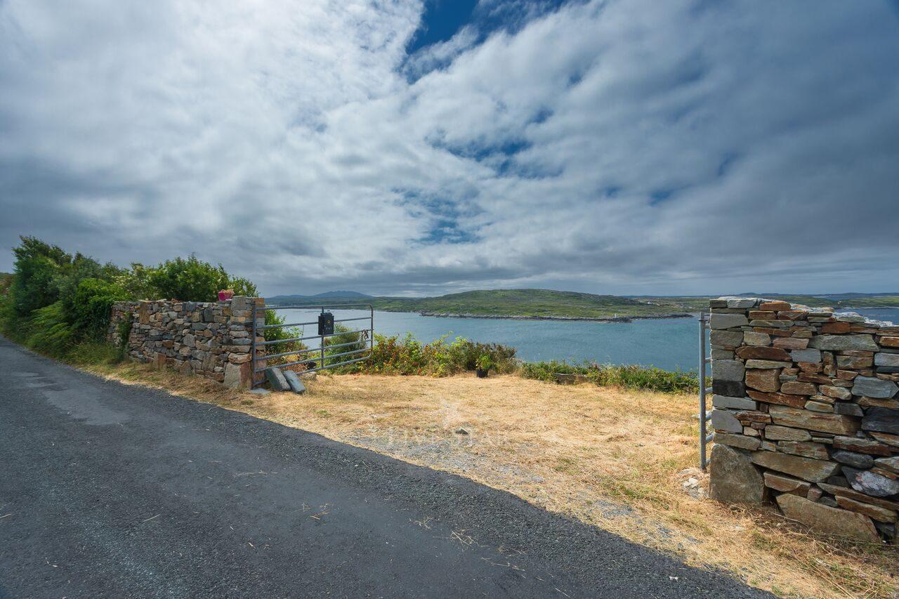 Sky Road, Wild Atlantic Way photo 2