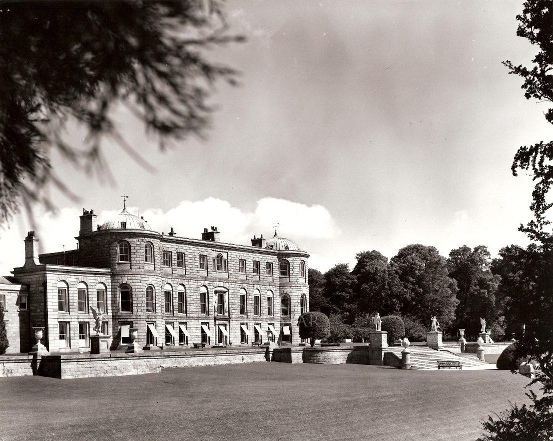 Powerscourt Estate photo 18