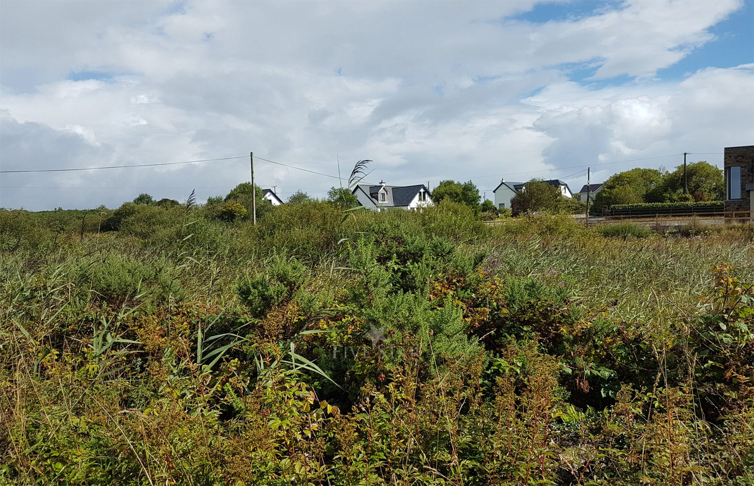 Barna Site For Sale photo 13