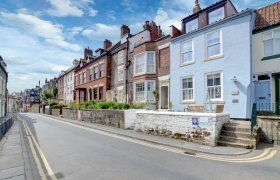 Miraculous Five Star Luxury Self Catering Whitby North Yorkshire Home Interior And Landscaping Oversignezvosmurscom