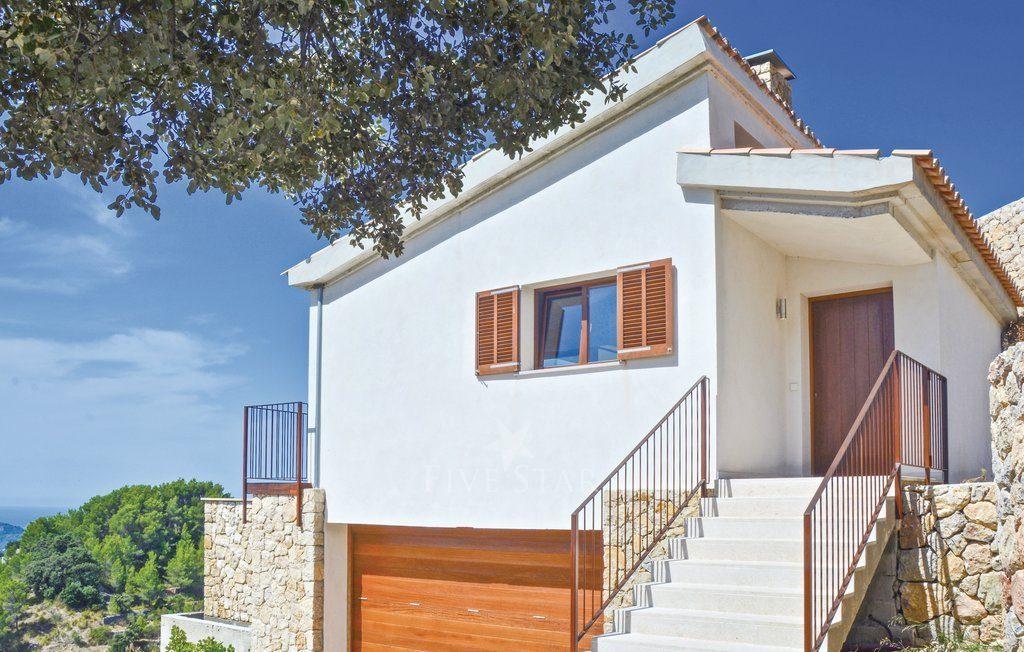 Holiday home Galilea photo 4
