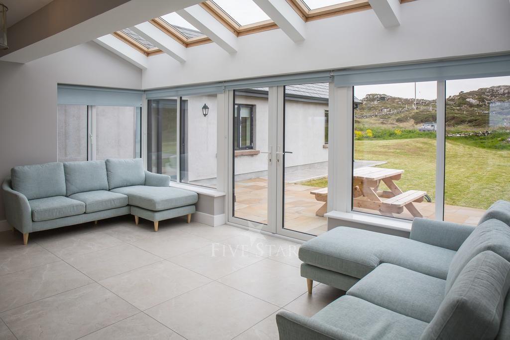 Mannin Bay View Lodge photo 16