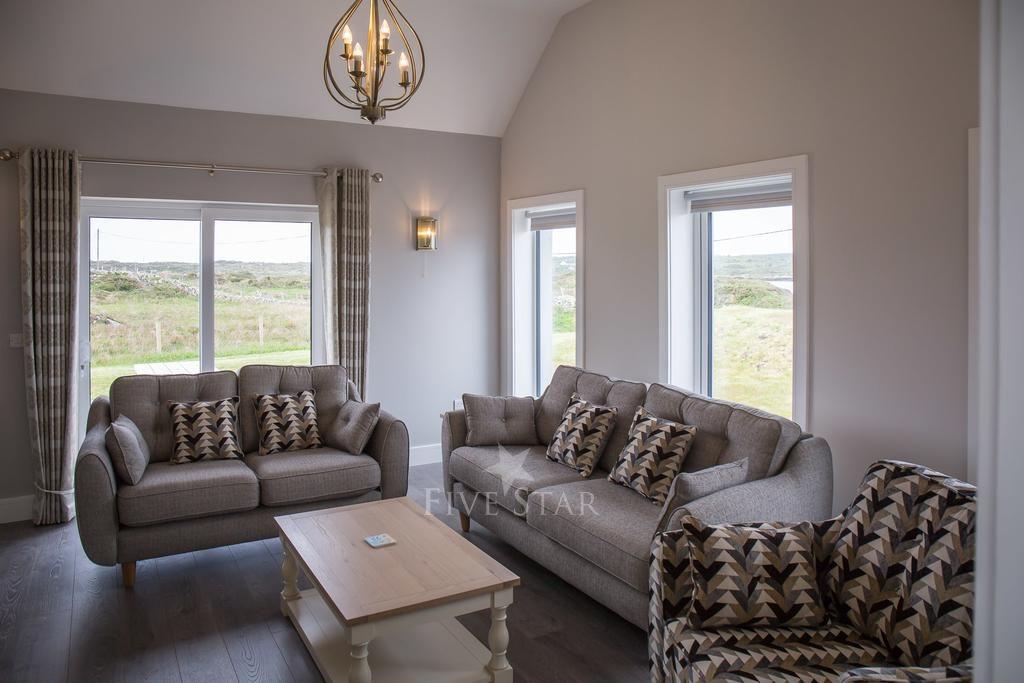 Mannin Bay View Lodge photo 27