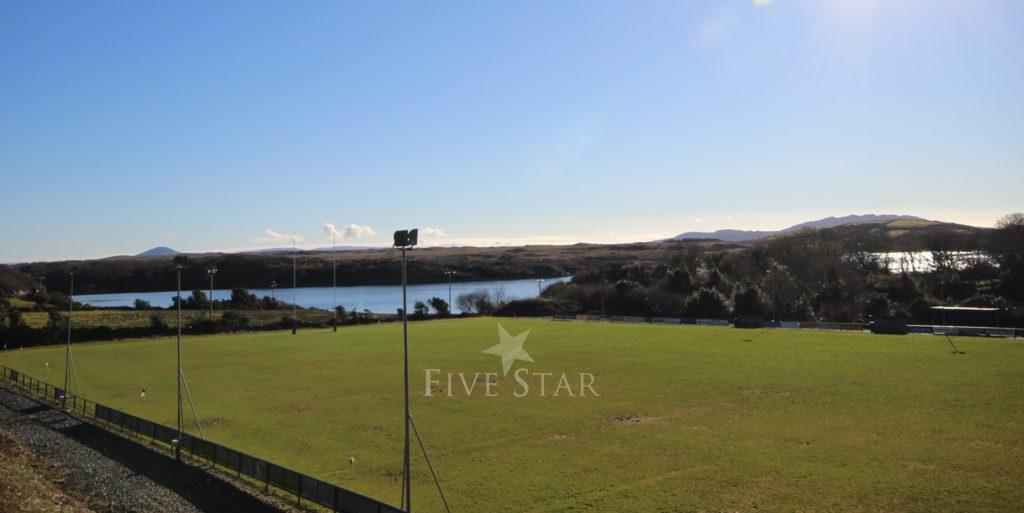 Ardbear Bay View photo 6