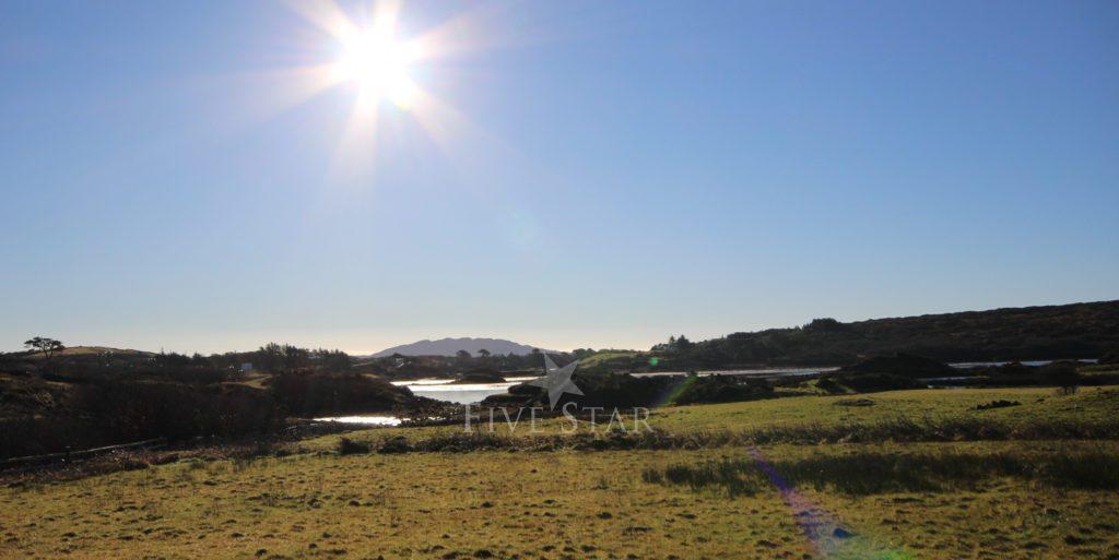 Ardbear Bay View photo 9