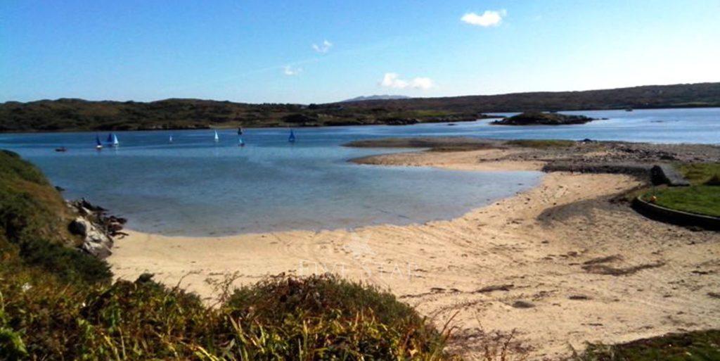 Ardbear Bay View photo 8