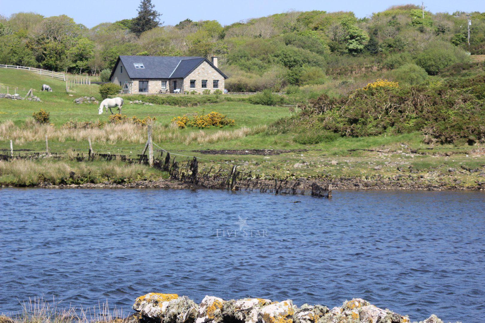 Ardbear Bay View photo 1