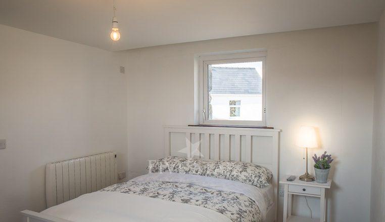 Connemara Dream Cottage photo 30