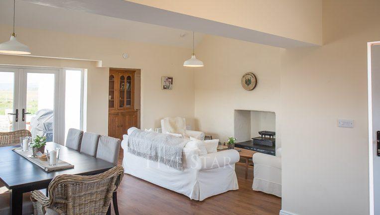 Connemara Dream Cottage photo 17