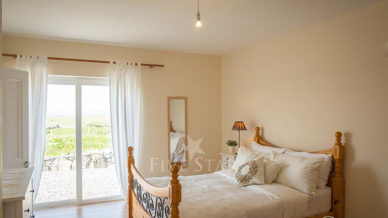 Connemara Dream Cottage photo 31