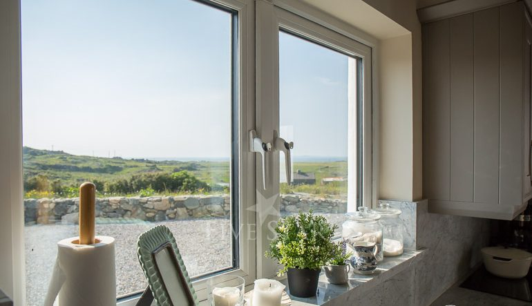 Connemara Dream Cottage photo 20