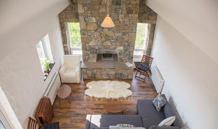 Connemara Dream Cottage photo 22