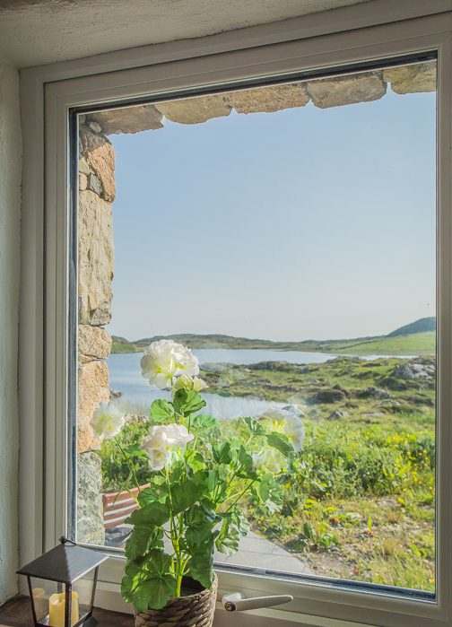 Connemara Dream Cottage photo 23