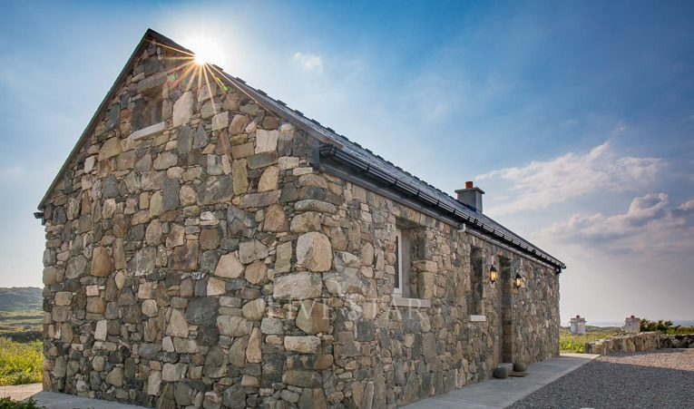 Connemara Dream Cottage photo 9