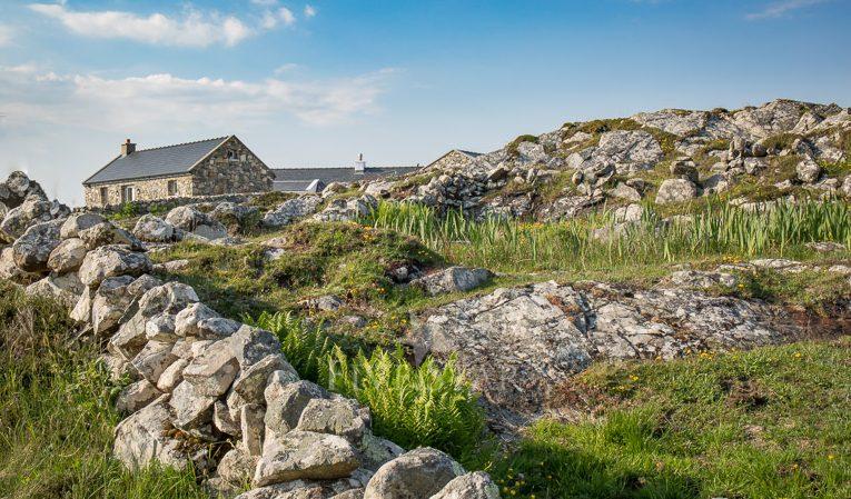 Connemara Dream Cottage photo 14