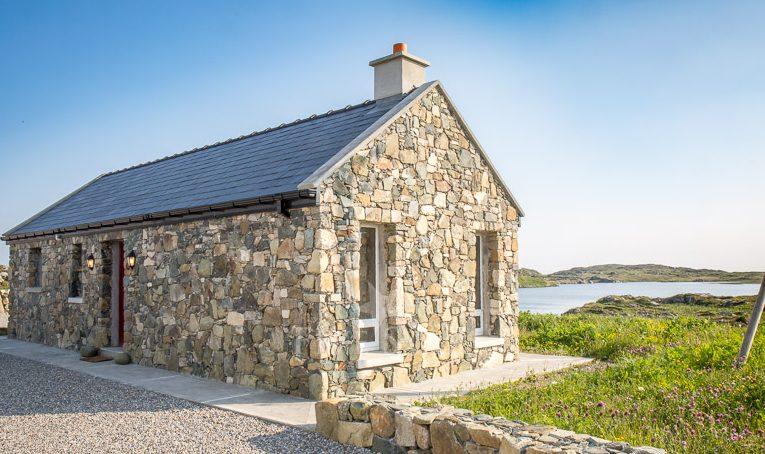 Connemara Dream Cottage photo 1