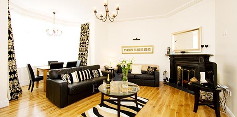 Dublin South Apartments photo 5