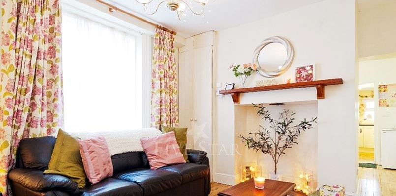 Dublin South Apartments photo 4