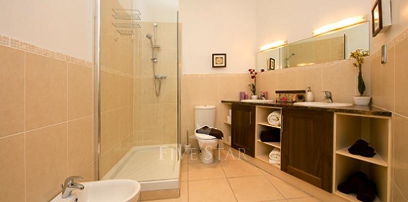 Dublin South Apartments photo 10