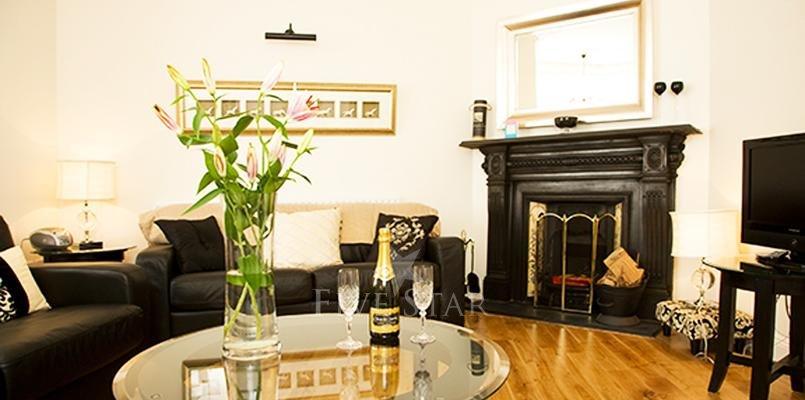 Dublin South Apartments photo 8