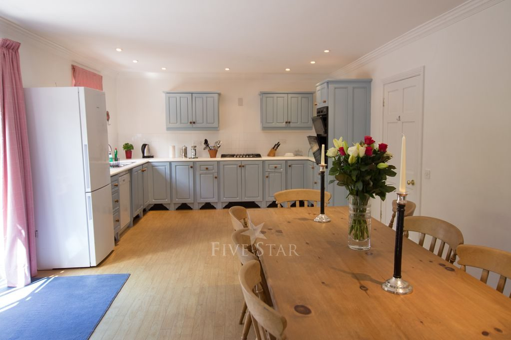 Killarney Home & Cottages photo 3