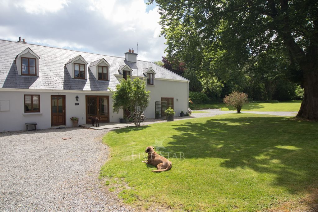 Killarney Home & Cottages photo 17