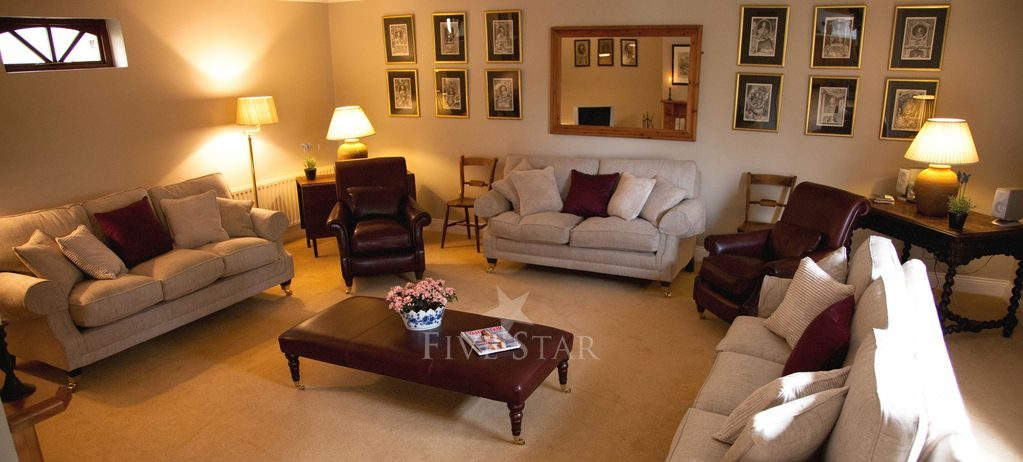Killarney Home & Cottages photo 6