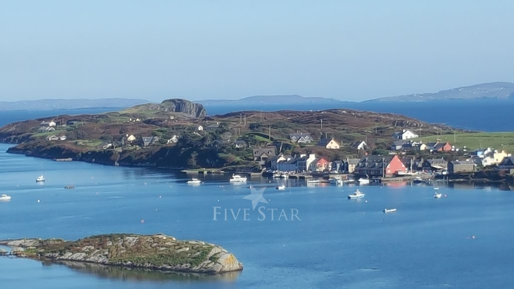 Luxury Crookhaven Quay photo 7