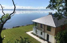 Admirable Five Star Luxury Self Catering Donegal Fivestar Ie Download Free Architecture Designs Ferenbritishbridgeorg