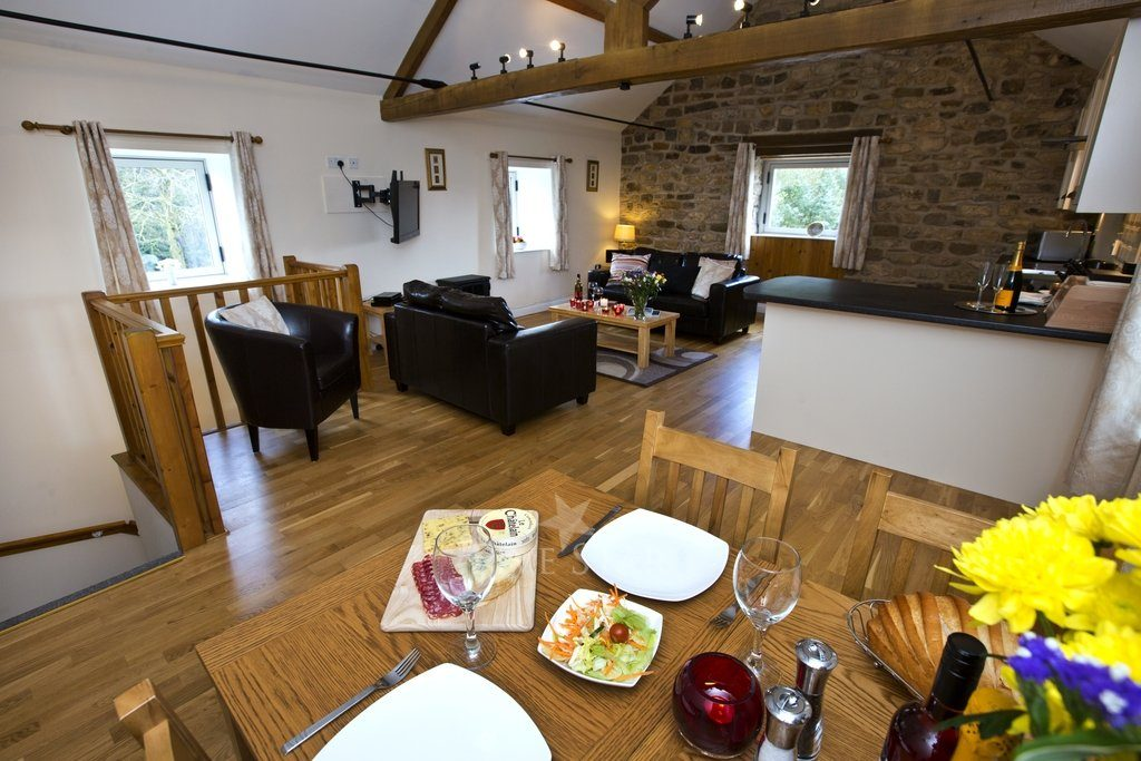 Holly Cottage photo 6