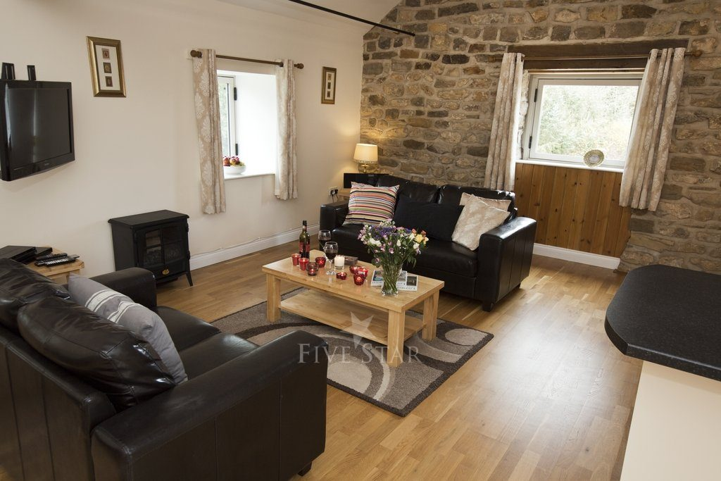 Holly Cottage photo 8