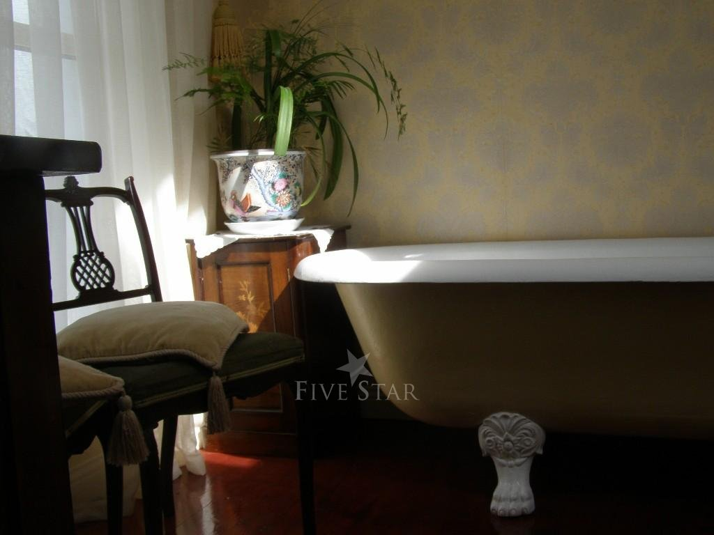 Flemingstown House photo 19