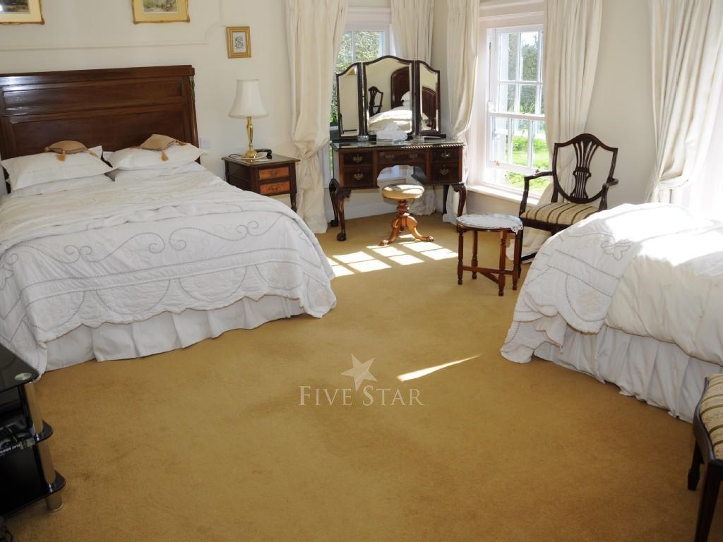Flemingstown House photo 18