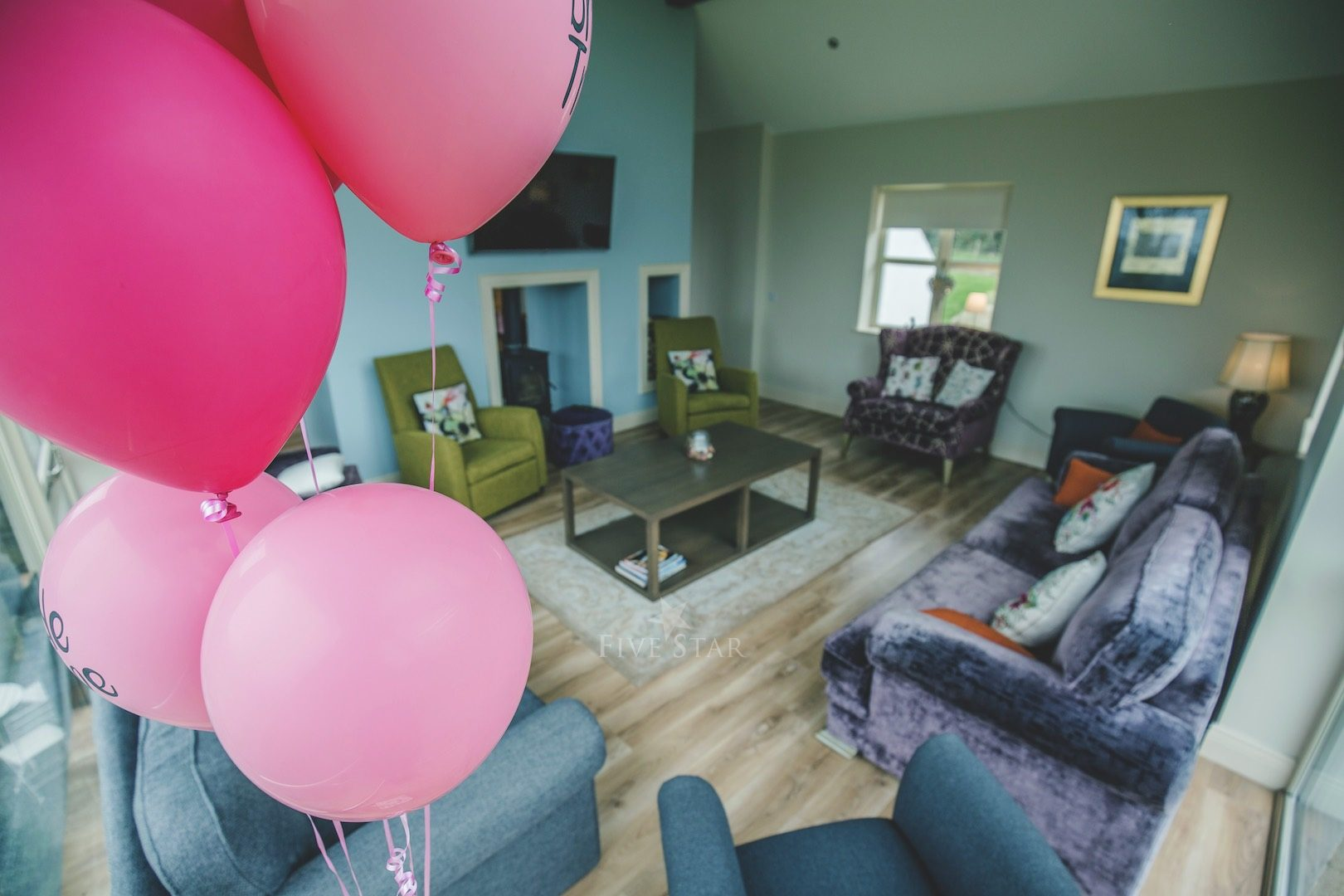 Carlingford Cottage photo 10