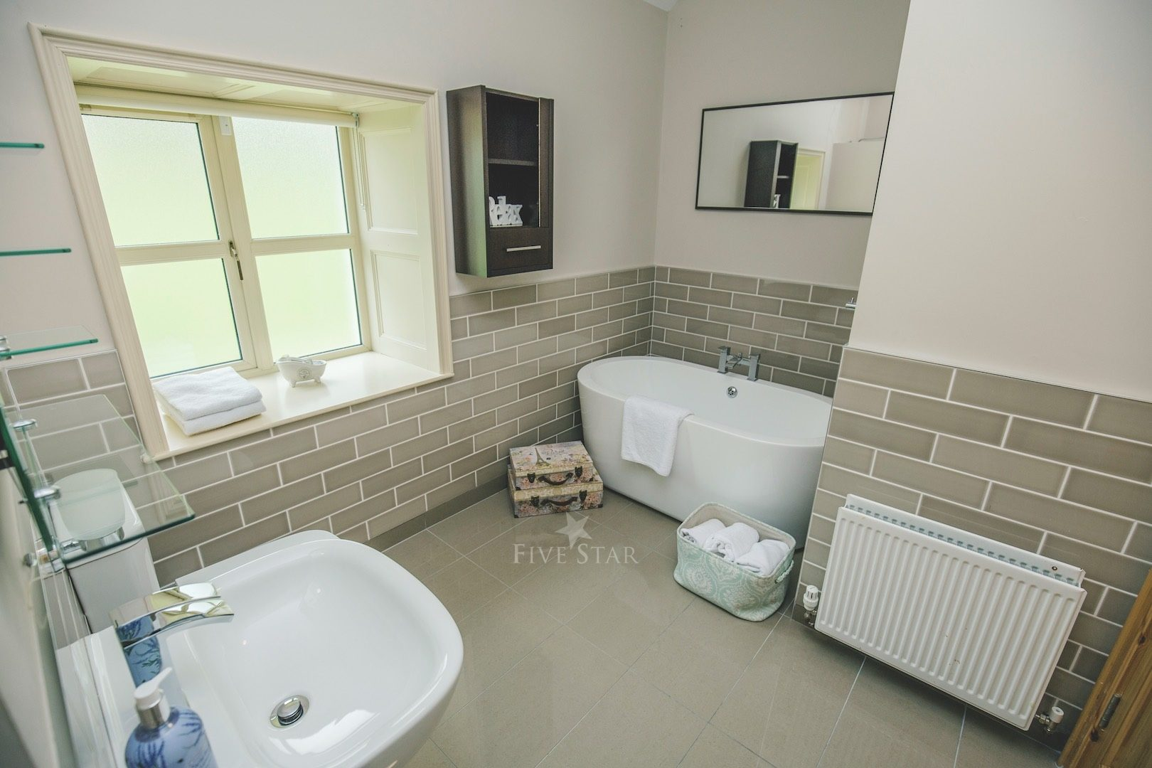 Carlingford Cottage photo 35