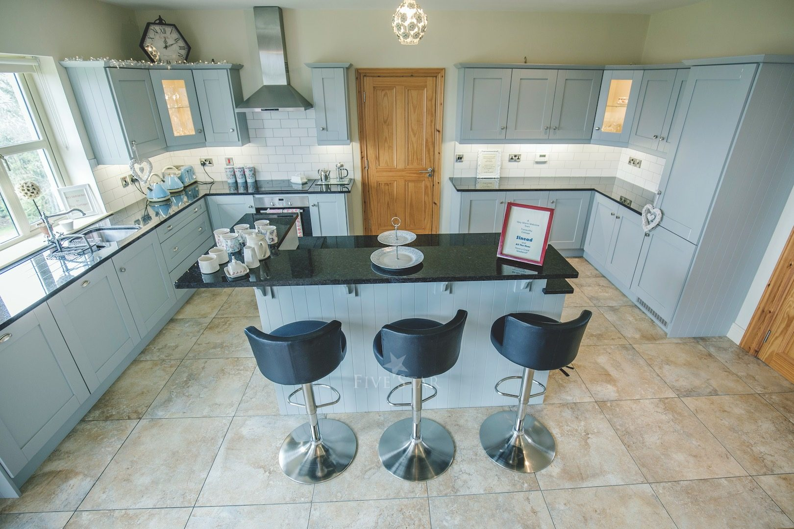Carlingford Cottage photo 23