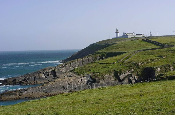 Galley Head Lightkeeper's House 1 photo 5